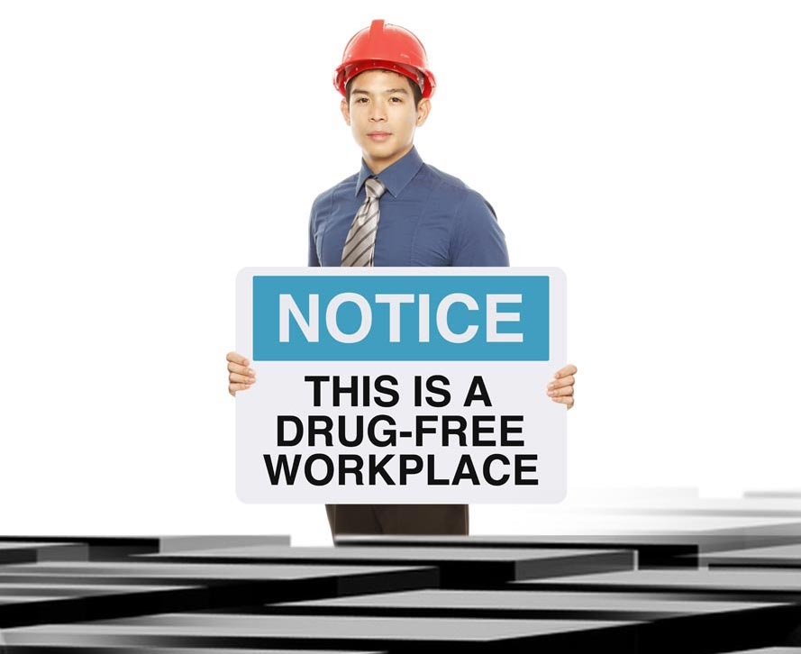 drugfreeplace_Banner2