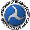 departmentofTransportation