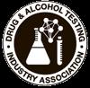 drugandalcohol_logo1