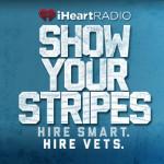 iHeart-Radio